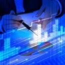 Заказы компаний «Северсталь» можно получить с помощью платформы «Электронная бизнес-кооперация»