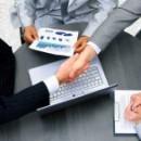 Более 8000 заказов крупных компаний доступны зарегистрированным пользователям платформы «Электронная бизнес-кооперация»