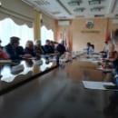 В Череповце на 10 лет пролонгируют договоры с собственниками нестационарных объектов торговли
