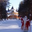 Курсы повышения квалификации пройдут для работников организаций сферы гостеприимства Вологодской области