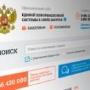 Как получить госзаказ для своего бизнеса – предпринимателей Вологодской области научат работать в системе госзакупок