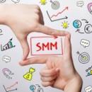 Как, используя социальные сети эффективно продвигать свой бизнес – расскажут череповецким предпринимателям