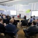 11 декабря 2019 в г. Череповце состоится III Международный промышленный форум «Трансформация промышленного города».