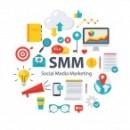 В Череповце стартуют курсы по продвижению бизнеса в социальных сетях