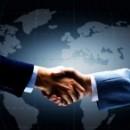 Череповецкие предприниматели смогут выстроить партнерство с иностранными коллегами из Норвегии и Финляндии