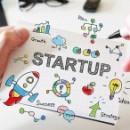Поддержка субъектов малого и среднего предпринимательства, реализующих стартап-проекты