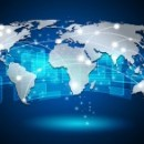 Трое резидентов ТОСЭР «Череповец» стали зарегистрированными пользователями платформы «Электронная бизнес-кооперация» .