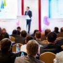 Приглашаем принять участие в Межрегиональном форуме