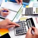В Агентстве Городского Развития стартуют курсы по бухгалтерскому учету