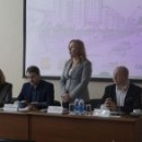 Череповецкие компании провели переговоры с бизнес-партнерами из Финляндии и Норвегии