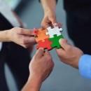 Платформа «Электронная бизнес-кооперация» стала доступна пользователям на английском языке