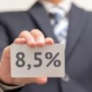 В ЧЕРЕПОВЦЕ МАГАЗИНЫ И ДРУГИЕ ПРЕДПРИЯТИЯ СФЕРЫ ТОРГОВЛИ МОГУТ ПОЛУЧИТЬ КРЕДИТ ПО СТАВКЕ ДО 8,5%