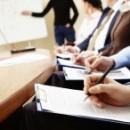 Курс «Основы предпринимательской деятельности»