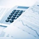 В Агентстве Городского Развития открыт набор на курс повышения квалификации бухгалтеров