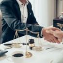 Желаете открыть свой бизнес, но не знаете, как зарегистрироваться, качественная юридическая поддержка у вас под рукой