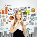 5 бюджетных мест ещё вакантны в Школе начинающего предпринимателя