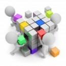 С 2020 года зарегистрированные пользователи площадки «Электронная бизнес-кооперация» смогут найти муниципальные заказы