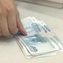 Сбербанк: кредитование МСБ
