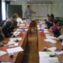 Совет по развитию МСБ