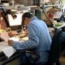 С.Борисов: малый бизнес должен прийти в инновационную сферу