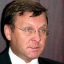 М.Вышегородцев: бизнес в России - один из самых доходных.