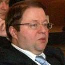 Председатель ВАС: налоговики давят на суд