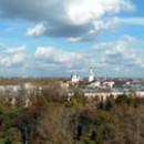 Вологодская область: ОЭЗ в Шексне станет точкой роста для региона