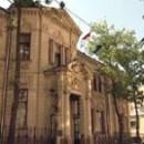Москва: посольство Италии проводит семинар по особым экономическим зонам