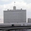 Вологодская область: названы лучшие сельхозпредприятия за 2007 год