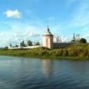 3% продаж оптового рынка Вологодской области составляют импортные товары.
