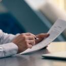 Как пройти проверку Роскомнадзора и какие основные ошибки выявляются при работе с персональными данными в компаниях?