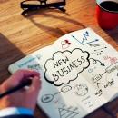 В Череповце стартовала вторая волна обучения в Школе предпринимательства