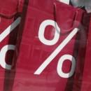 Бизнес Череповца может получить кредит по льготной ставке до 7% годовых