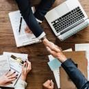 Поможем организовать встречу с потенциальными клиентами и закупщиками