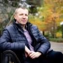 Очередным гостем «Бизнес-гостиной» Агентства Городского Развития Череповца станет успешный предприниматель Александр Матюшичев