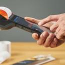 Мораторий на «кассовые» штрафы при расчетах за услуги ЖКХ и пассажирские перевозки продлят до 1 октября 2020 года