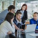 Открыт новый набор на курс по основам предпринимательской деятельности