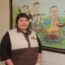 Очередным гостем «Бизнес-гостиной» Агентства Городского Развития станет владелица популярного в городе мясного бутика Залина Мартынова