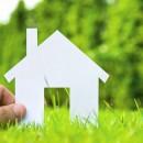 Комитет по управлению имуществом города Череповца информирует