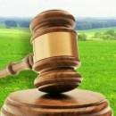 Извещение опроведении 21.09.2021 аукциона попродаже земельных участков иправ назаключение договоров аренды земельных участков