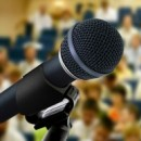 О проведении публичных консультаций