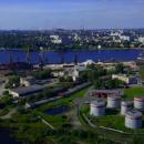 На 295 миллионов рублей снизили свои затраты предприятия, которые получили статус резидента территории опережающего социально-экономического развития «Череповец»