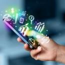 Бизнес в кармане: о полезных мобильных приложениях для эффективной работы бизнеса расскажут предпринимателям Череповца