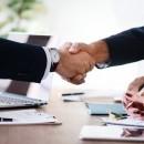 Череповецким предпринимателям расскажут о программах поддержки от Центра занятости