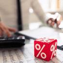 Более 2 тысяч предпринимателей Череповца получили кредит «на зарплату» под 2%