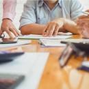Внедрение технологий «умного города» в городскую среду обсудили на совете предпринимателей в Череповце