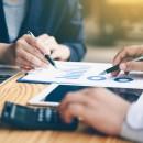 Вебинар для предпринимателей «Использование краудинвестинговых платформ с целью привлечения средств»