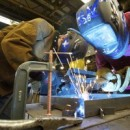 Правительство расширило меры господдержки производителей техники и оборудования