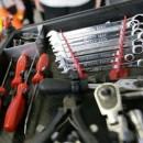 """Компания """"Свеза Мантурово"""" реализует оборудование, комплектующие и другие разнопрофильные товарно-материальные ценности"""