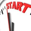 Экспресс-оценка ниши для бизнеса или инструкция о том, как создать своё дело
